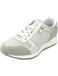 Damen 16mcb002 Sneakers Son