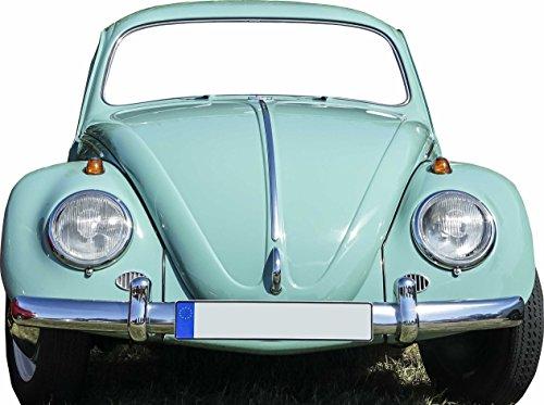 photocall-coche-escarabajo-198x147cm-alta-calidad-en-el-diseno-e-impresion-photocall-con-2-peanas-re