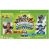 Skylanders Swap Force - Starter Pack (Xbox One)