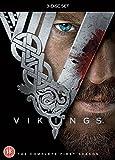 Vikings: Season 1 [DVD] [2013] by Travis Fimmel