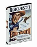 Fort worth [DVD]