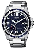 Citizen Reloj Hombre of Collection J850 aw7037 – 82L