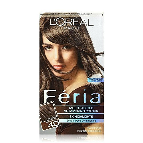 loreal-feria-multi-faceted-shimmering-colour-40-deeply-brown-1-ea-by-loreal-paris