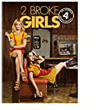 2 Broke Girls: The Complete Fourth Season [Edizione: Stati Uniti]