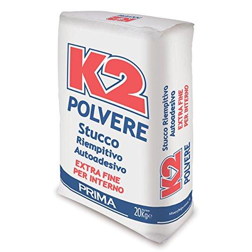 masilla-en-polvo-k2-kg20-da