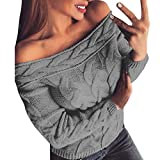 BeautyTop Winterpullover Damen Oberteile für Damen Langarmshirt Herren blusen online Hemden bestellen Pullover Bordeaux Damen Kapuzenpulli mit reißverschluss Abend Oberteile Damen Bluse festlich