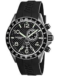Torgoen T20305 - Reloj para hombres