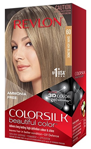 revlon-colorsilk-haircolor-60-dark-ash-blonde-6a