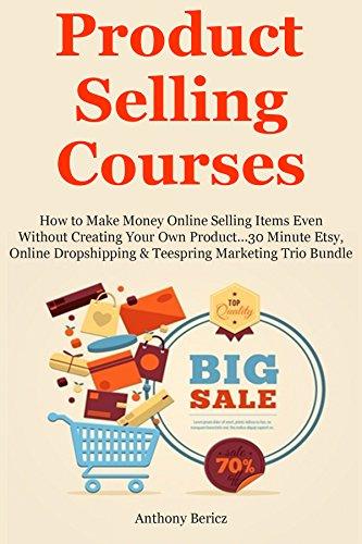 Make Money Selling Stuff On Amazon Clothing Dropshipping Uk
