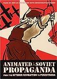 Animated Soviet Propaganda: From kostenlos online stream