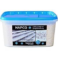 HAPCO (5 kg)-auftaumittel action longue durée (7,50 eUR/kg)