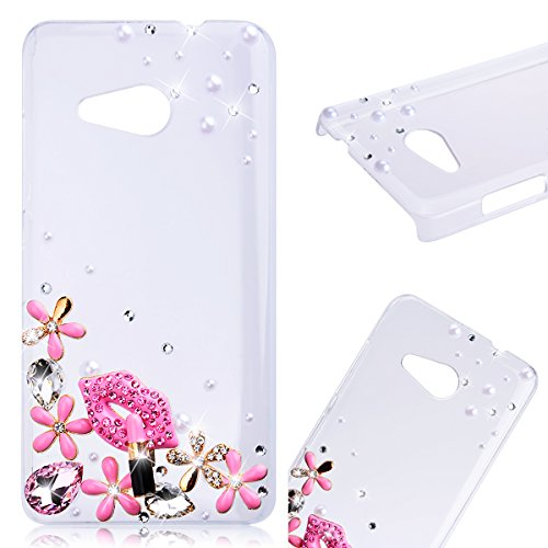 smartlegend-nokia-550-case-glitter-clear-crystal-rhinesone-hard-case-for-microsoft-nokia-lumia-550-p