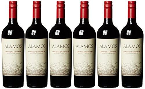 alamos-cabernet-sauvignon-2013-2015-bodega-catena-zapata-mendoza-trocken-6-x-075-l