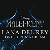 "Once Upon a Dream (from ""Maleficent"") (Original Motion Picture Soundtrack)"