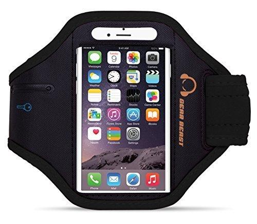 gear-beast-sport-gym-courir-armband-avec-porte-clzs-et-free-strap-extender-pour-iphone-6s-plus-6-plu