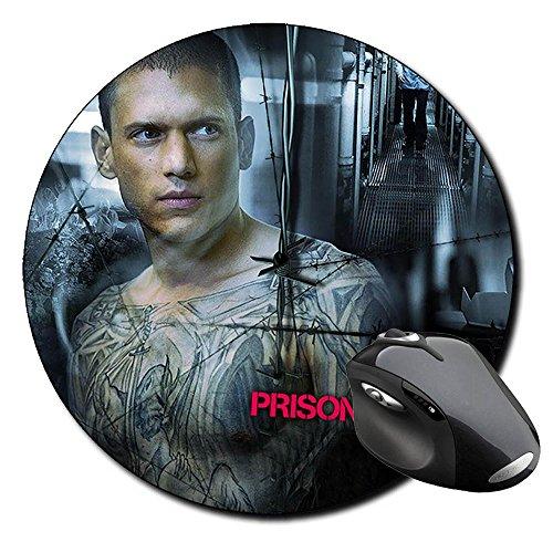 prison-break-wentworth-miller-rund-mousepad-pc