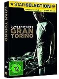 Gran Torino. DVD-Video: Pflichtthema im Abitur ab 2019 in Baden-Württemberg [Alemania]
