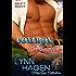 Cowboy Seduction [Bear County 6] (Siren Publishing The Lynn Hagen ManLove Collection) (Bear County series)