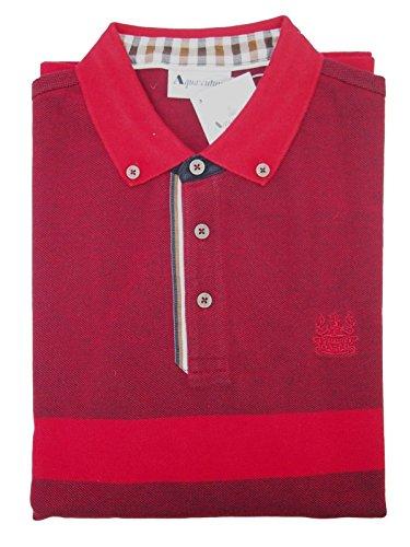aquascutum-golf-mens-long-sleeve-stripe-polo-shirt-medium