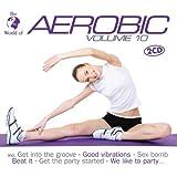 Aerobic Vol.10