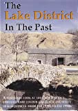 The Lake District in the Past Dvd - Kingfisher Productions