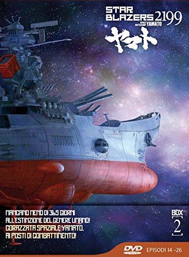 star-blazers-2199-box-02-eps-14-26-ltd-3-dvd