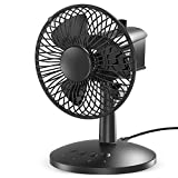 Quiet Fans For Coolings Review and Comparison
