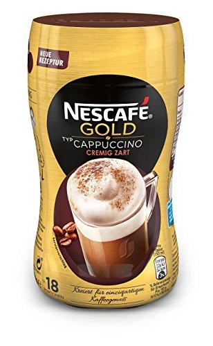 nescafe-gold-typ-cappuccino-cremig-zart-dose-bald-in-neuem-design-und-mit-verbesserter-rezeptur-5x25