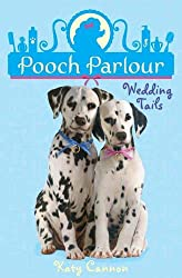 Wedding Tails (Pooch Parlour)