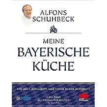 Amazon.de: Alfons Schuhbeck: Bücher, Hörbücher, Bibliografie