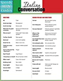 Best Speedy Publishing LLC Dictionaries - Italian Conversation (Speedy Study Guides: Academic) Review