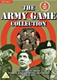 The Army Game - Series 1-5 - Complete [6 DVDs] [UK Import]