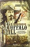 El revólver de Buffalo Bill (Histórica)