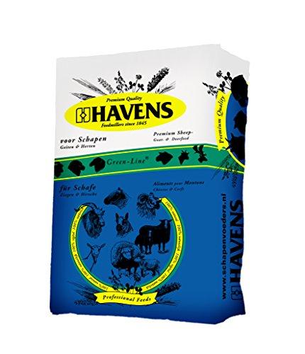 Havens 21111002