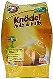 Pfanni Knödel halb und 5 kg, 1er Pack (1 x kg)