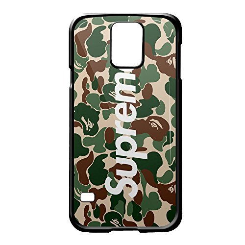 a-beathing-ape-and-supreme-for-samsung-galaxy-s6-edge-white-case-coversamsung-galaxy-s5-black