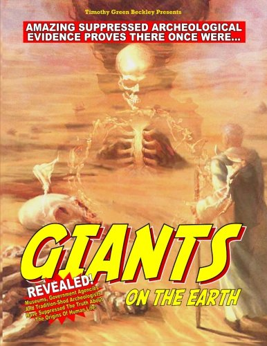 giants-on-the-earth-amazing-suppressed-archeological-evidence-proves-they-once-existed