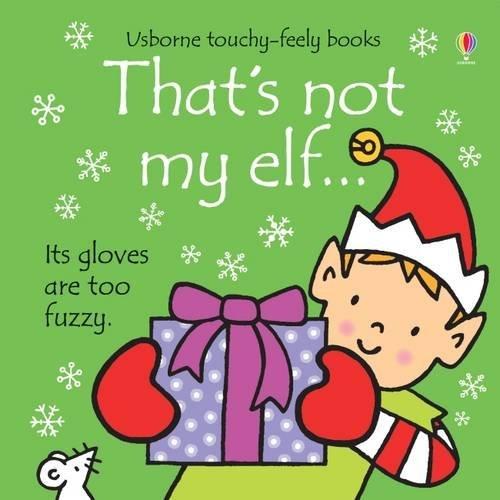 thats-not-my-elf