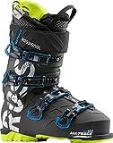 Rossignol - Chaussure de ski Rossignol Alltrack Pro 110 W Coral Mint - Adulte