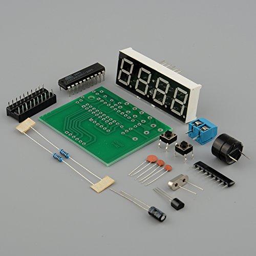 techvilla-horloge-electronique-diy-kit-de-pieces-de-composants-3v-6v-at89c2051