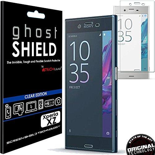 techgear-sony-xperia-xz-dition-ghostshield-film-protecteur-dcran-renforc-en-tpu-avec-protection-tota