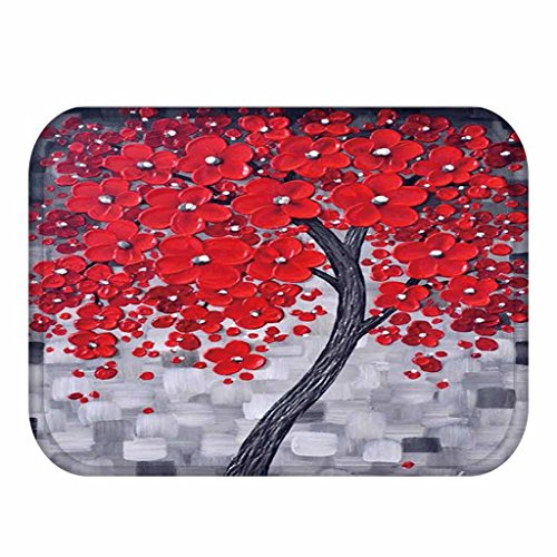 qzz-tapis-de-bain-40-60cm-interieur-impression-peinture-a-lhuile-carre-tapis-ensemble-de-salon-dans-