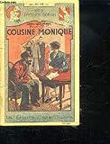 COUSINE MONIQUE.
