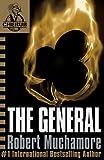 CHERUB: The General: Book 10 (CHERUB Series)