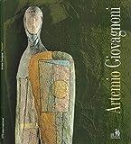 """Artemio Giovagnoni (1922-2007). """"guerrieri""""."""