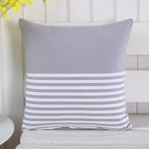 cushionliu-die-alten-grob-strisce-cuscino-cuscino-federa-llen-a-45-45-cm