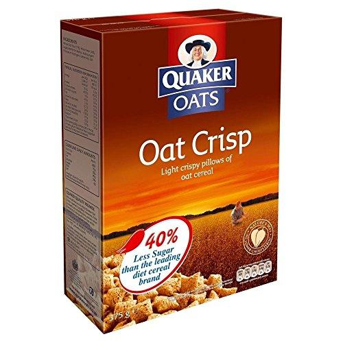 quaker-crujiente-de-avena-375g-paquete-de-2