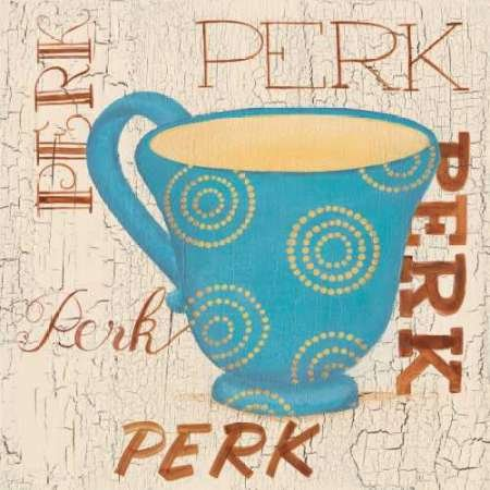 morning-coffee-iii-par-smith-pamela-imprime-beaux-arts-sur-toile-moyen-57-x-57-cms
