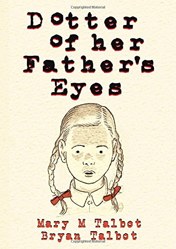 dotter-of-her-fathers-eyes