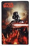 Star Wars SW-19 Teppich, 100 x 160 cm